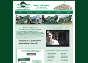 ttmcash.com