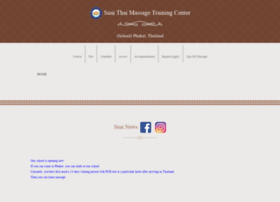 ttmsschool.com