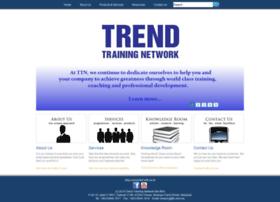 ttn.com.my