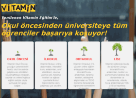 ttnetvitamin.com.tr