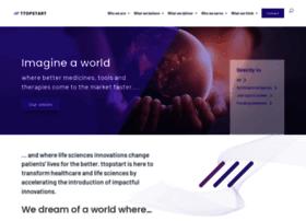 ttopstart.com