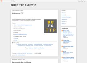 ttp2013.blogspot.com