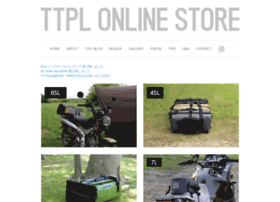 ttploffice.com