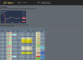 ttpro.ru