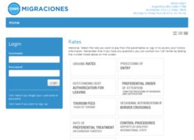 ttr.provincianet.com.ar