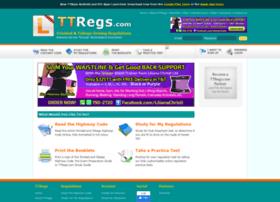 ttregs.com