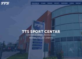 tts-sport.hr