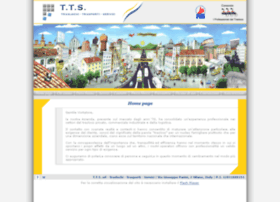 tts-srl.com