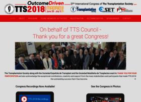 tts2018.org