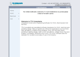 ttsconsultants.com