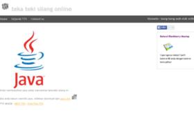 ttsmania.com
