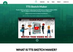 ttssketchmaker.com