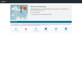 ttstech.com
