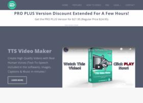 ttsvideomaker.com