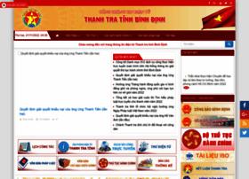 ttt.binhdinh.gov.vn