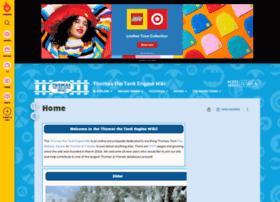 ttte.wikia.com