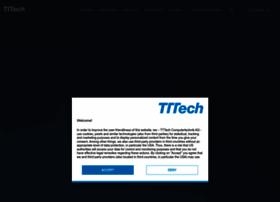 tttech.com