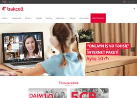 tttool.bakcell.com