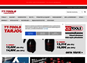 tttools.websites.fi