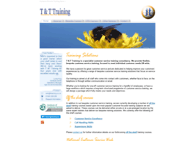 tttraining.co.uk
