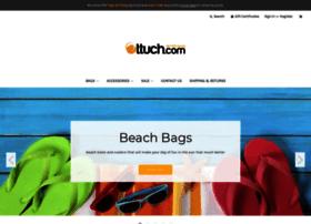 ttuch.com