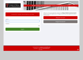 ttucomc.sona-systems.com