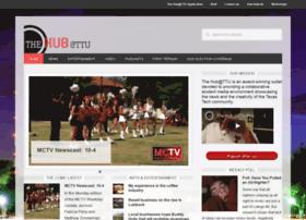 ttuhub.net