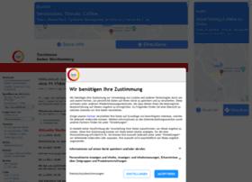 ttvbw.click-tt.de
