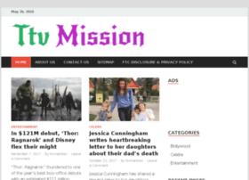 ttvmission.org