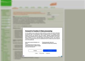 ttvn.click-tt.de