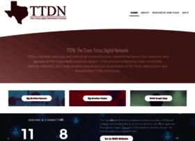 ttvn.tamus.edu