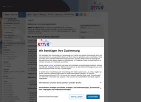 ttvr.click-tt.de