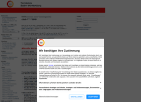 ttvwh.click-tt.de