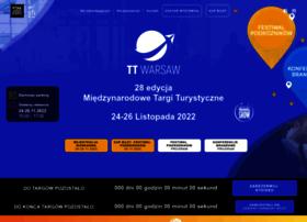 ttwarsaw.pl