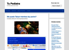tu-pediatra.com
