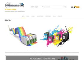 tu-tienda.com.ve