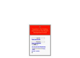 tu.sgs.com