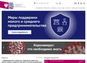 tu26.rosim.ru