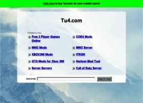 tu4.com