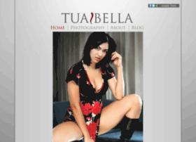 tuabella.com