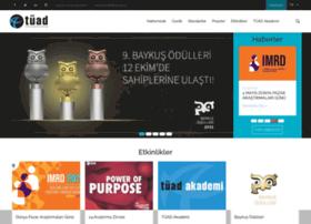 tuad.org.tr