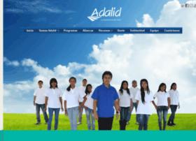 tuadalid.org