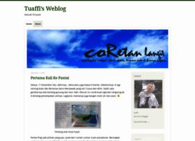 tuaffi.wordpress.com