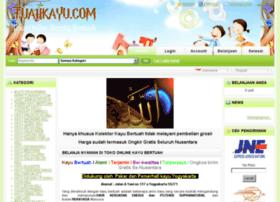 tuahkayu.com