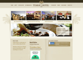 tuakauhotel.co.nz