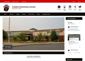 tualatin.ttsdschools.org