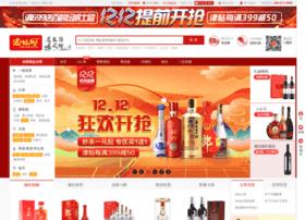 tuan.jiuxian.com