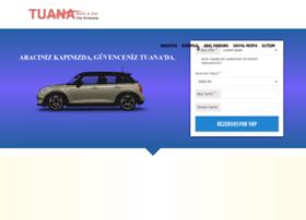 tuana.com.tr