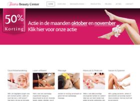 tuanabeautycenter.nl
