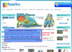 tuandatoys.com